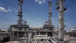 Politique énergétique : pour un débat national et une gestion institutionnelle