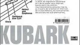 Kubark : secret de la manipulation mentale et de la torture de la CIA