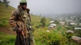 RD Congo : lente avancée des négociations à Kampala