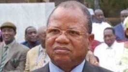 Diango Cissoko, nouveau Premier ministre du Mali
