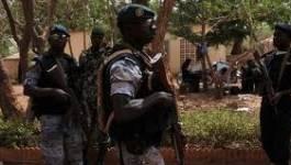 Mali : la Cédéao condamne les agissements des militaires