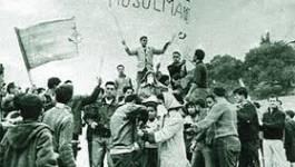 11 décembre 1960 : le peuple algérien convainc De Gaulle