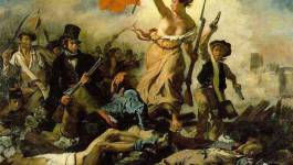 Le colonialisme, négation universelle des droits de l'homme