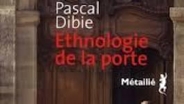 """""""Ethnologie de la porte"""", les histoires et symboliques des seuils"""