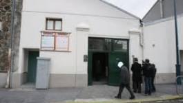 France : un imam accusé de tentative de viol, un jeune condamné pour apologie du terrorisme