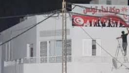 Tunisie : descente punitive des islamistes contre des opposants
