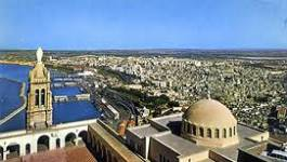 Projet de la ville nouvelle à Oued Tlelat : le feu vert du gouvernement