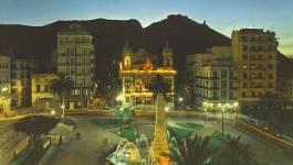 Réveillon du Nouvel an : les hôtels de la corniche affichent complet !