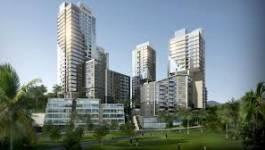 Algérie : partenariat avec des étrangers dans la promotion immobilière