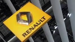L'usine Renault en Algérie : une petite unité d'assemblage ?