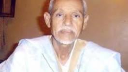 Mauritanie : décès de l'ex-président Mustapha Ould Mohamed Salek