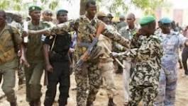 """Mali : le Premier ministre """"ne travaillait pas pour l'intérêt du pays"""""""