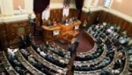 Sénatoriales à Oran : les tractations ont déjà commencé