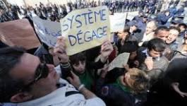 Cessez de staliniser l'Algérie !