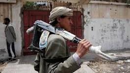 Yémen : 17 morts dans des affrontemets armés entre l'armée et des tribus