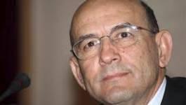 Polémique entre le ministre de l'Energie et le PDG de Sonatrach