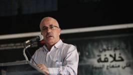 Tunisie : un parti islamiste non-agréé tient son congrès et appelle à l'instauration de la Charia