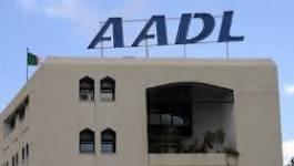 AADL : des souscripteurs aux programmes 2001 et 2002 convoqués