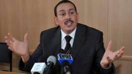 Rapatriement des dépouilles mortelles : le MCAF interpelle Belkacem Sahli