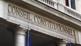 France : vers la fin des ex-Présidents au Conseil constitutionnel ?