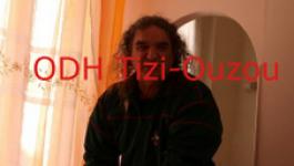 Le militant des droits de l'homme Iskander Debache libéré
