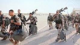 Mali : la France poursuit la traque des islamistes, des civils victimes des combats