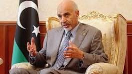 Libye : tentatives d'assassinat du président du Parlement et d'un leader islamiste