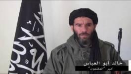Mokhtar Belmokhtar revendique la prise d'otages d'In Amenas (actualisé)