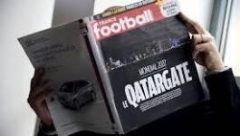 Coupe du monde 2022 : Sarkozy, Platini et les pétrodollars du Qatar