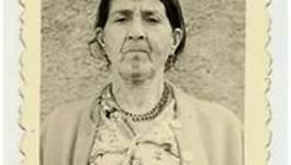 L'interdiction d'écrire en amazigh en Algérie : même sur une tombe