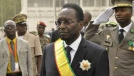 Mali : le président Traoré disposé à discuter avec le MNLA