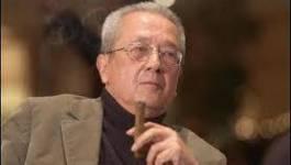 Des militants anticolonialistes français honorés par l'Algérie
