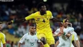 Can : humiliée par le Togo, l'EN prépare ses valises