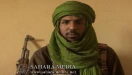 Crise malienne : Aqmi met en garde la France