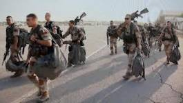 L'Algérie et le marigot malien : que faire maintenant ?