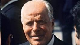 Il y a cinquante ans, se révoltaient les premiers Tunisiens