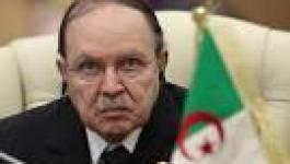 Algérie, flash-back d'une histoire de sous-développement