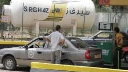 Pour une nouvelle politique des carburants en Algérie