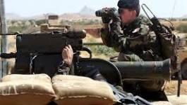 Des casques bleus de l'ONU seront déployés au Mali