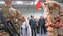 Afrique : un François Hollande qui en cache un autre