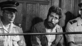France : le Libanais Georges Ibrahim Abdallah pourrait être remis en liberté