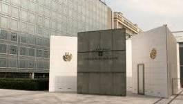 France : Jack Lang nouveau président de l'Institut du monde arabe