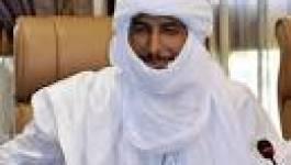 Communiqué du Conseil Transitoire de l'Etat de l'Azawad