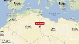 Prise d'otages d'In Amenas : Paris réactive sa cellule de crise