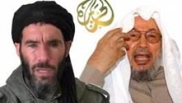 Le concept stratégique du djihadisme islamiste