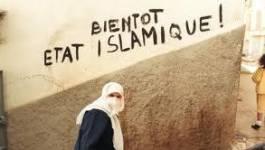 Algérie : 11 janvier 1992
