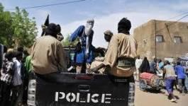 Guerre au Mali : sauvons les Hommes !