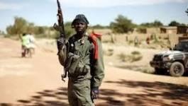 Mali : Kidal sous les bombes de l'aviation française