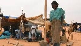 Mali : la contribution financière en deçà des besoins