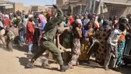 Mali : scènes de pillage à Tombouctou